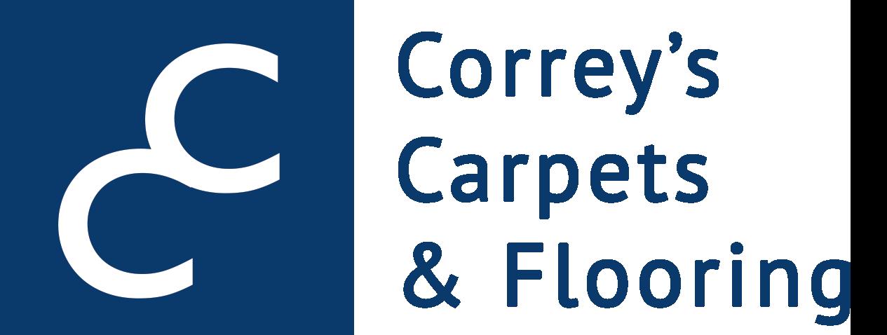 Correys Carpets